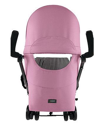 Mamas & Papas cruise buggy - rose pink