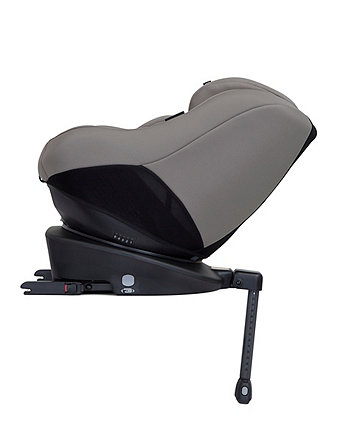 Joie spin 360 car seat - grey flannel *exclusive to mothercare*