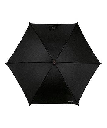 Mamas & Papas essential parasol - black