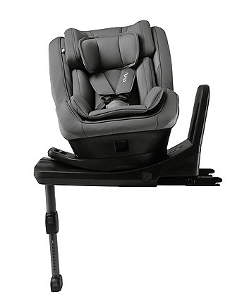 Nuna rebl plus I-size car seat - threaded *exclusive to mothercare*