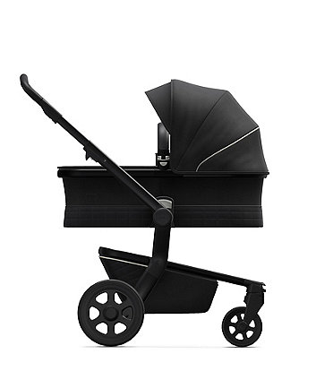 Joolz hub carrycot - brilliant black