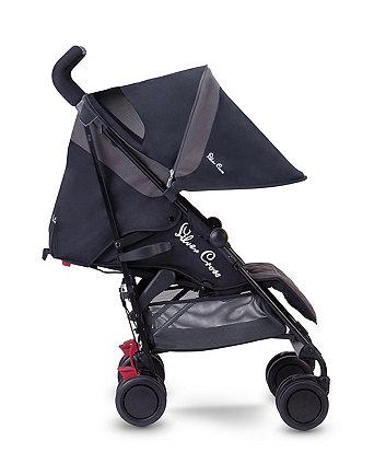 Silver Cross pop stroller - flint