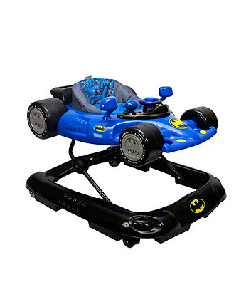 Kids Embrace® Batman walker -  multi