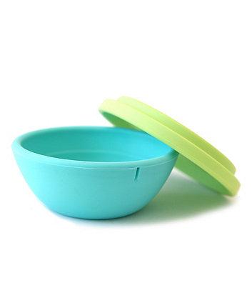 GoSili silicone bowl