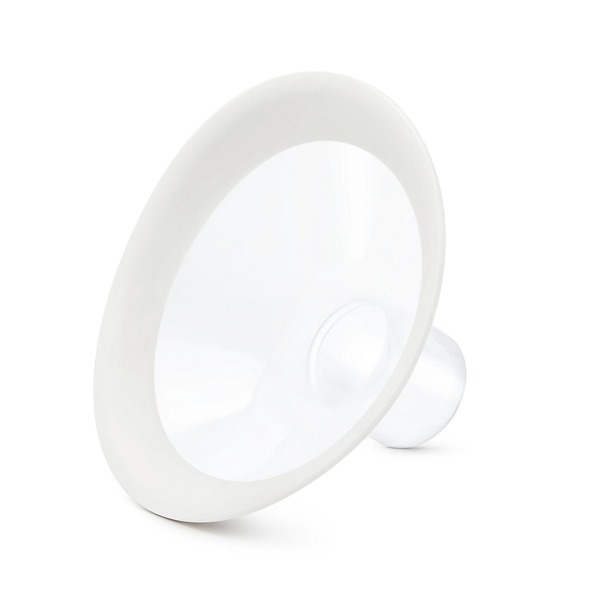 Medela personalfit flex breast shield - 21mm
