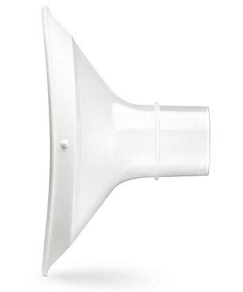 Medela personalfit flex breast shield