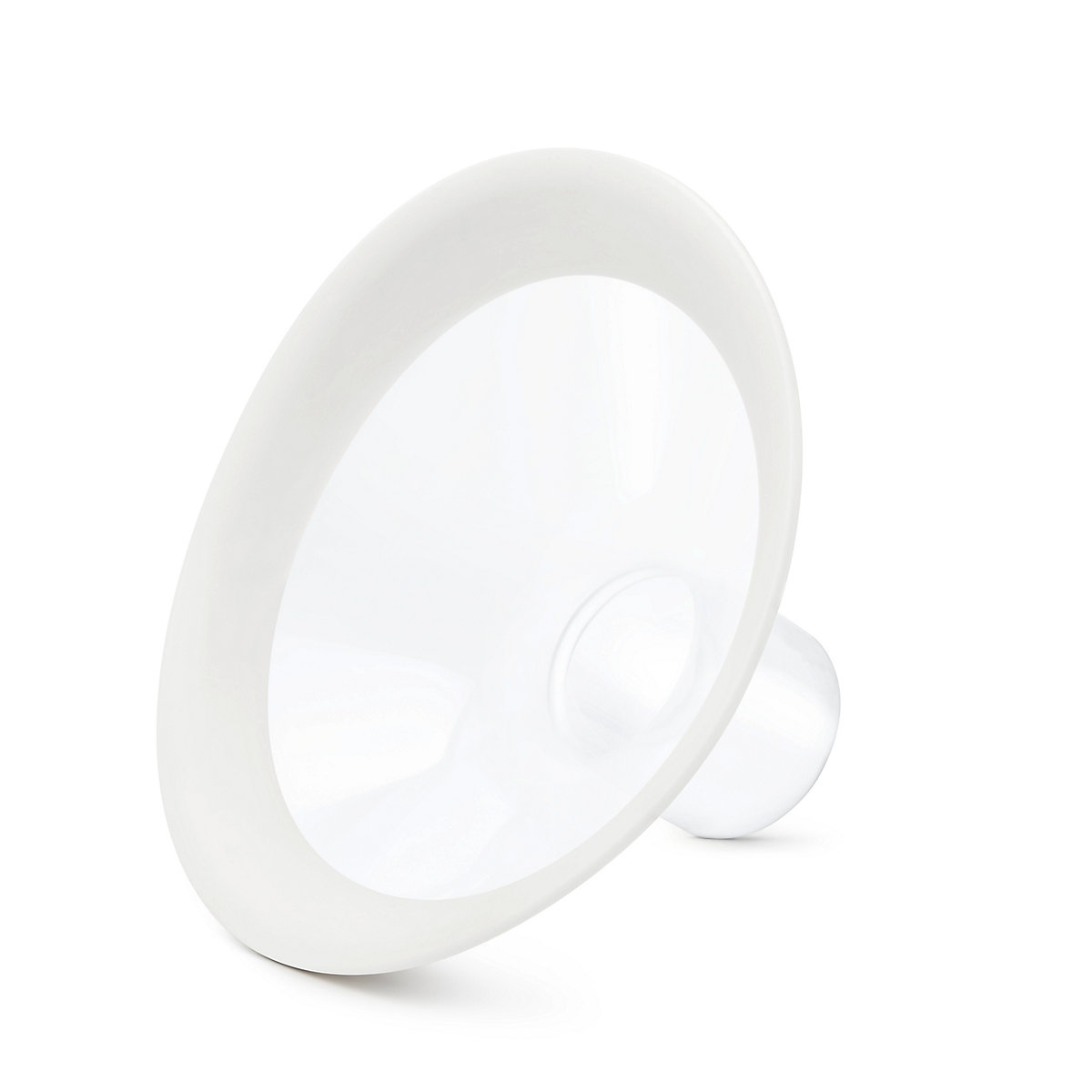 Medela personalfit flex breast shield - 24mm