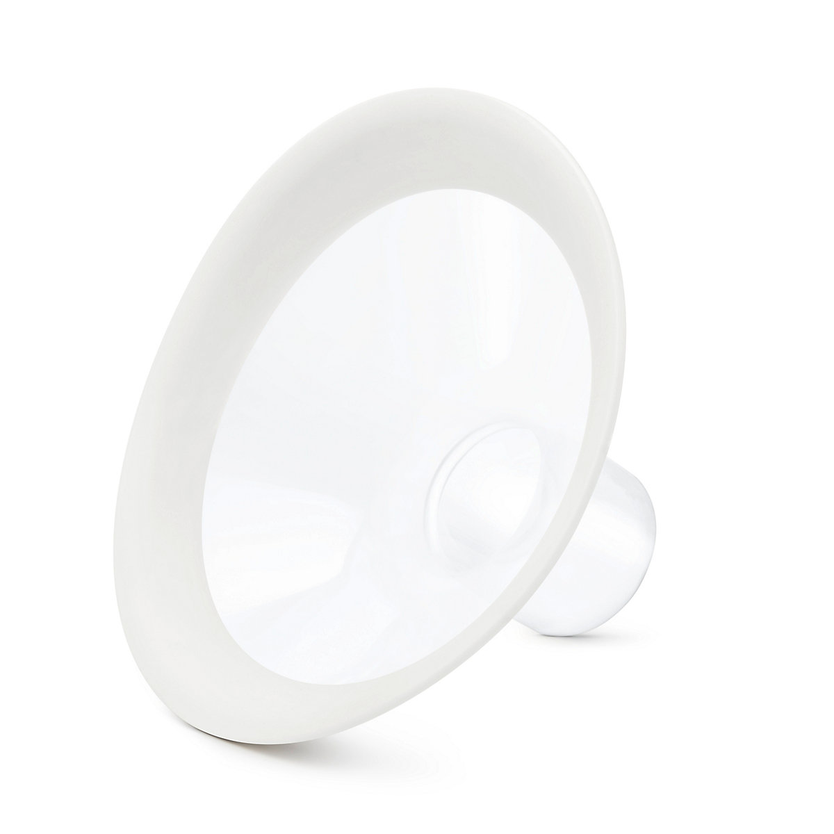Medela personalfit flex breast shield - 27mm