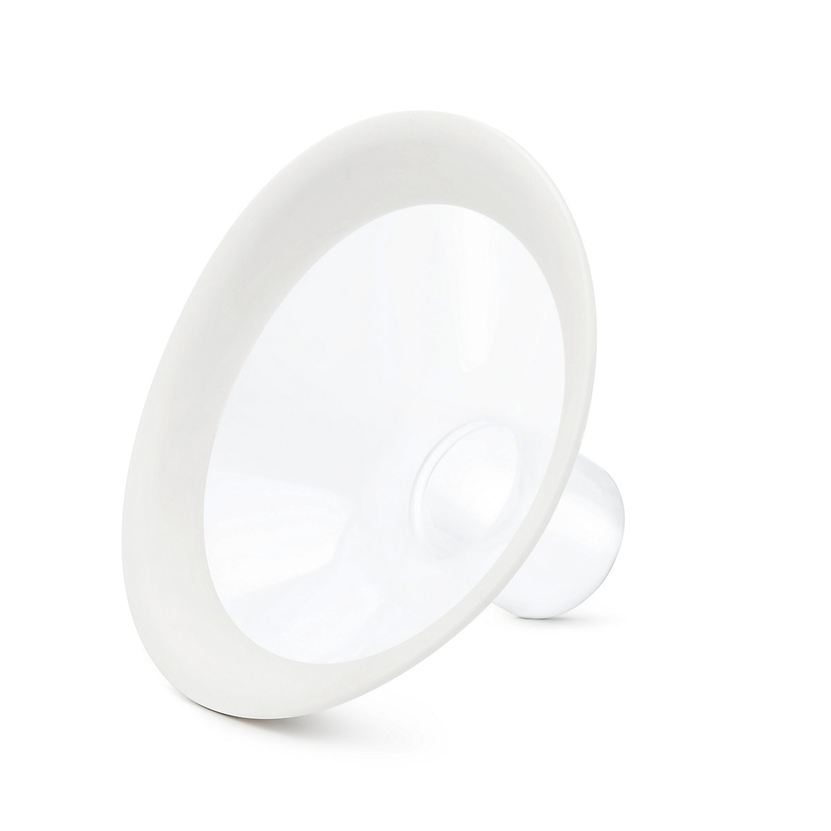 Medela personalfit flex breast shield - 30mm