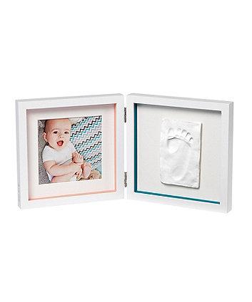 Baby Art baby style single print frame