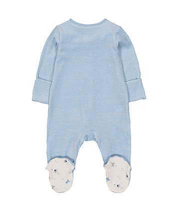 2fbf21619 Newborn Baby Boys Clothes | Mothercare