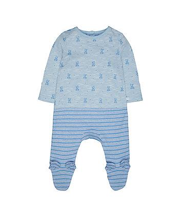 b1c7fdf2b74d Newborn Baby Boys Clothes | Mothercare