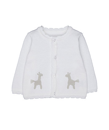 6911f4647 Newborn Baby Clothes - Unisex | Mothercare