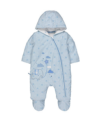 c296961d1 Baby Coats   Snowsuits
