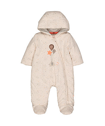 9a427bae8d0e Newborn Baby Boys Clothes