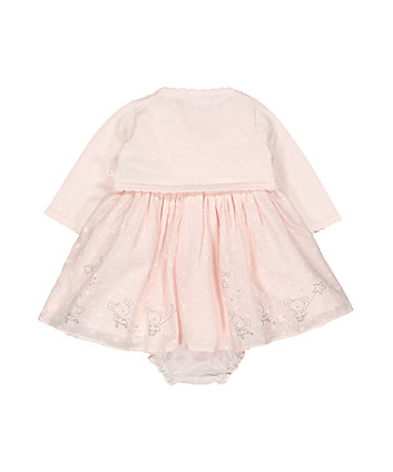 ce06ca982 Newborn Baby Girls Clothes