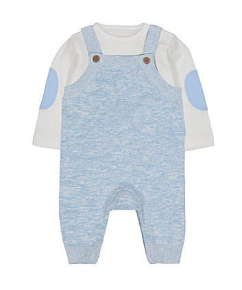 c9bba06c2daa2 Newborn Baby Boys Co-Ordinated Sets | Mothercare