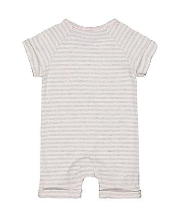 895a88c24 Newborn Baby Boys Clothes