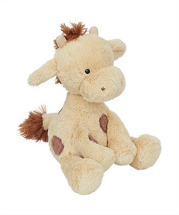 8183b3ee9 Soft Toys   Stuffed Animals