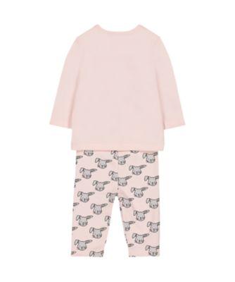 that's not my bunny pyjamas