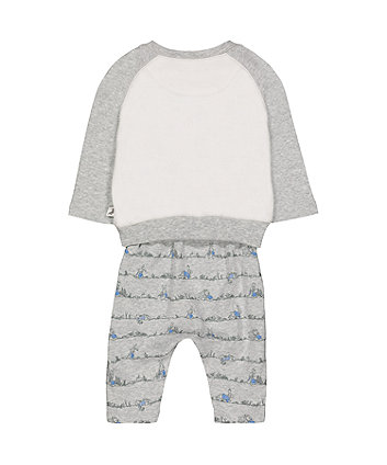 c41081659 Peter Rabbit Baby Clothing & Toys   Mothercare