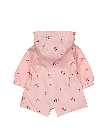 e1449b76e Girls Coats   Jackets - 3 Months to 6 Years
