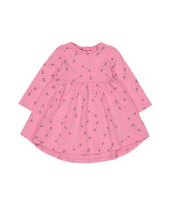 Childrens Dresses