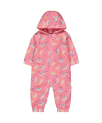 c29ff9412912 Children s Rain Clothes