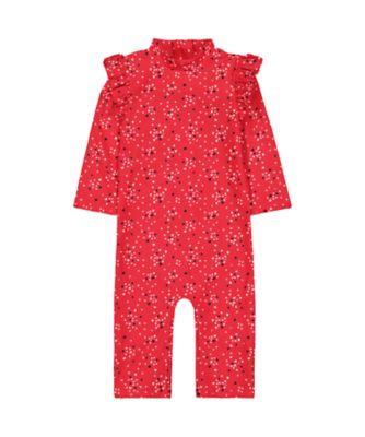 Baby Swimwear For Boys Girls Mothercare