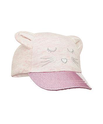 46a0e2cc Baby Sun Hats & Baby Sunglasses | Mothercare