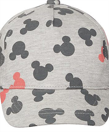 Disney minnie mouse cap