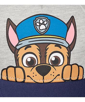 PAW Patrol cap