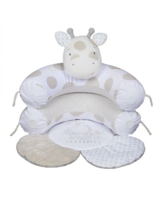 Mothercare My First Sit Me Up Cosy