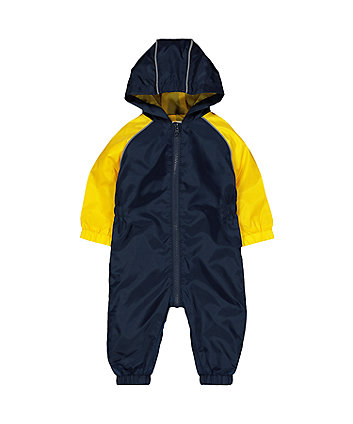 312ab3b10c8 Boys Coats   Jackets - 3 Months - 6 Years