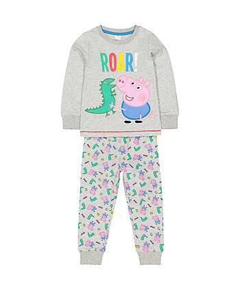 9695342aa05f8 character shop | character clothing | Mothercare