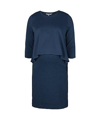 ce8aff9149da8 Maternity Dresses | Buy Maxi & Midi Pregnancy Dresses | Mothercare