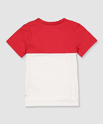 my k self made t-shirt