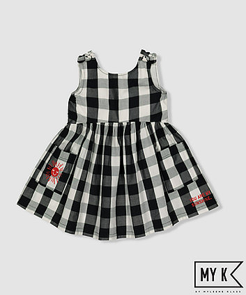 Pretty Baby Girls Dress Age 3-6 Months Dresses