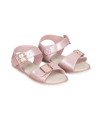 65810a64edc Girls Footwear - 3 Months - 6 Years