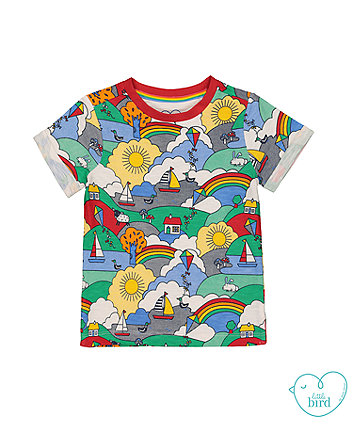 Girls Tops - 3 Months - 6 Years Girls Clothing  e2f901f17