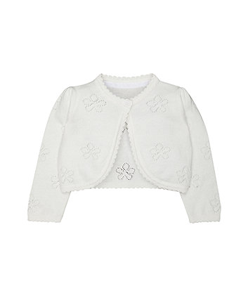 915e53e63561 Girls Jumpers   Cardigans - 3 Months - 6 Years