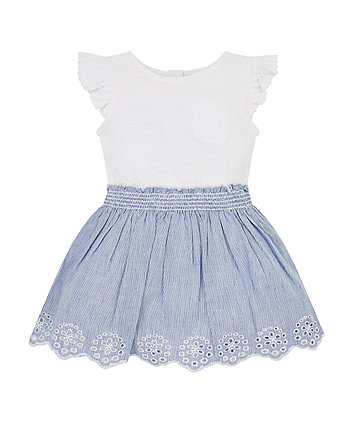 9cc226ff7cc Baby Party   Occasion Wear