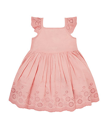 7bc4c8acf991 Girls Dresses & Skirts - 3 Months to 6 Years | Mothercare