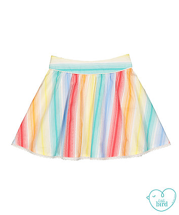 07191426903 Girls Dresses   Skirts - 3 Months to 6 Years