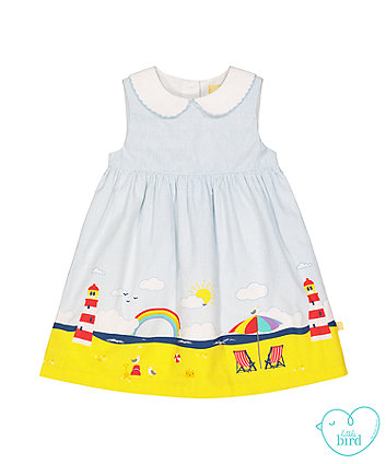 597cea7ac02 Girls Dresses   Skirts - 3 Months to 6 Years