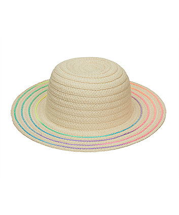 0291c16f Baby Sun Hats & Baby Sunglasses | Mothercare