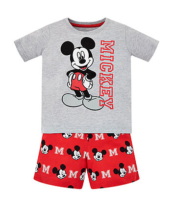 472290ab7 character shop | character clothing | Mothercare