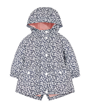 f72084a17 Baby Coats   Snowsuits
