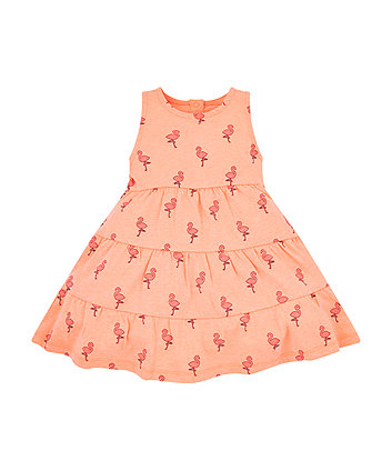 6972d8ea293ff Girls Dresses & Skirts - 3 Months to 6 Years | Mothercare