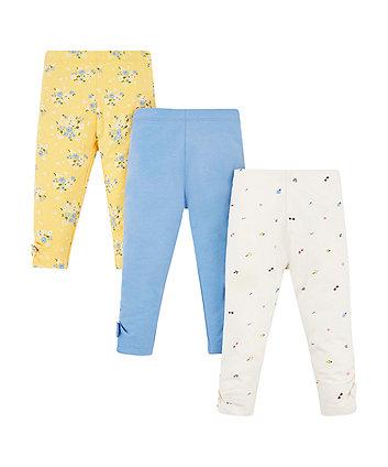 74fbf92a9760 Girls Jeans
